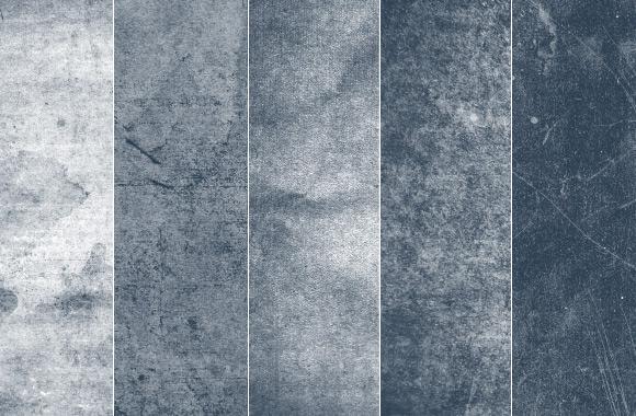 25g1tr351