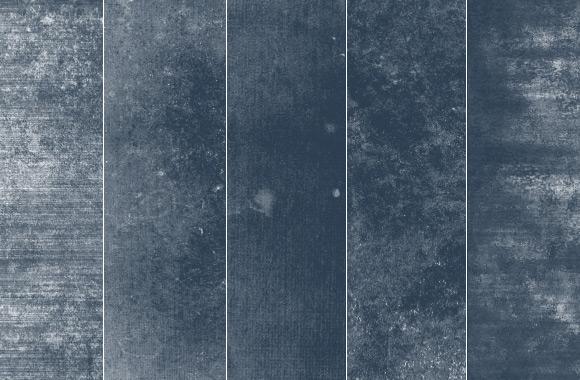 51grt351